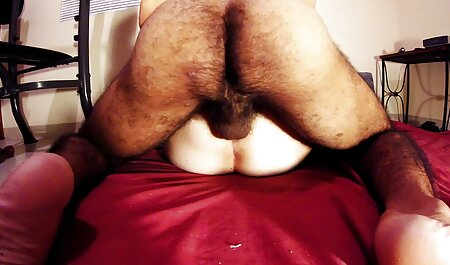 hardcore - pornos africaine 9772