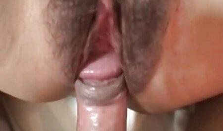 La baiser avec une xxxafricain noir machine à sexe et les gimps deviennent des bananes