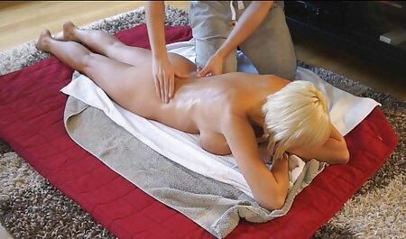 maîtresse chanel talon porno danse africaine baise