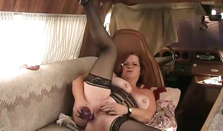 Bbw film porno africaine 2017 Sexe