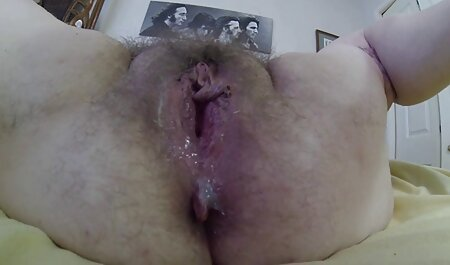 BBW Olivia sex prono africain Leigh suce et baise