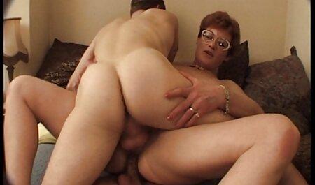 Yanks Babe Stevi D. se masturbe film porno xxx africain