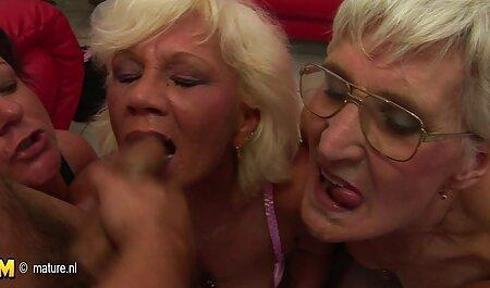 Goth lesbo pussylicking pendant film x gratuit africain queening