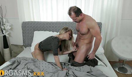 sexe 18 pornographies africaines