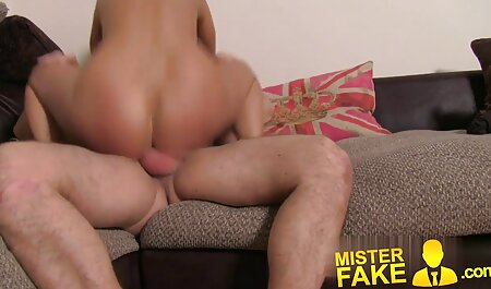 hardcore porn afriqua - 9881