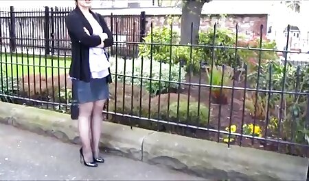 Incroyable poronoafricain webcam les filles 01