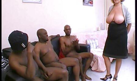 Dai méga vidéos pornographiques africain cul Celulitica