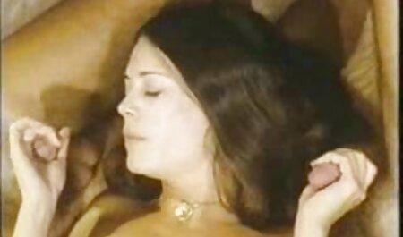 Busra film porno africaine sur cam