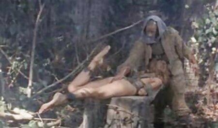 MaristaDr3ams - porno ouest africaine Brunette aux petits seins