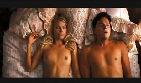 russe vidéo maison - sexe porn africen