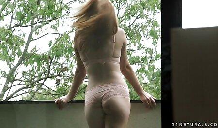 Vol à l'étalage adolescent film video porno africaine est impuissant