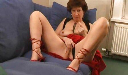 Bailey Blue, une ado film porno xxx africain au cul sexy, aime séduire