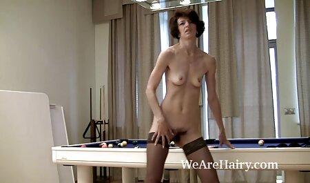 J15 porn sex africain japonais adolescent 4