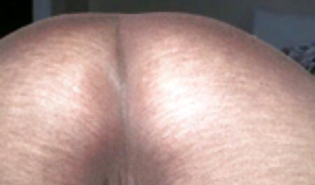 Papa avec petite africain pornos fille