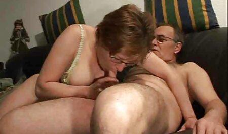 Japonais pornoxx africaine babe avec de beaux seins creampie