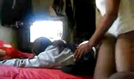 18yo film porno sud africain adolescent maigre russe 1