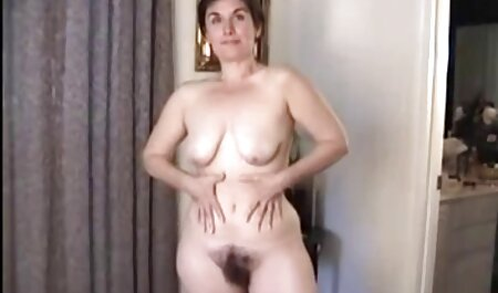 Blonde amateur sexy africaine film porno suce une bite et se fait baiser