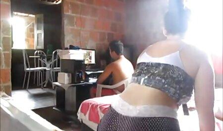OperationEscort Zara Brooks, une escorte film x africain adolescente prise dans une piqûre