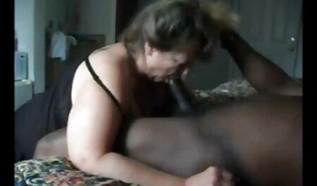 Gros pornos africaine seins Anal Whores