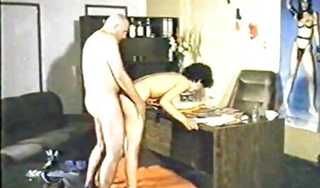 Cougar film porno africain français maigre