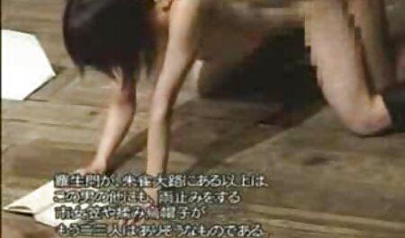 Vidéo # 108 film complet porno africain