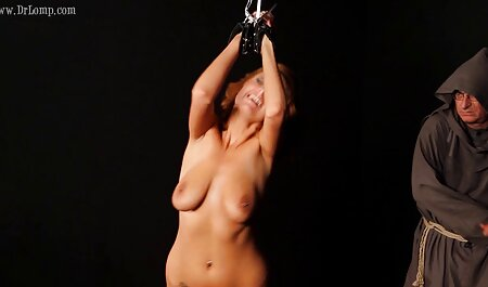 Gloryhole les pornos africains d'ascenseur