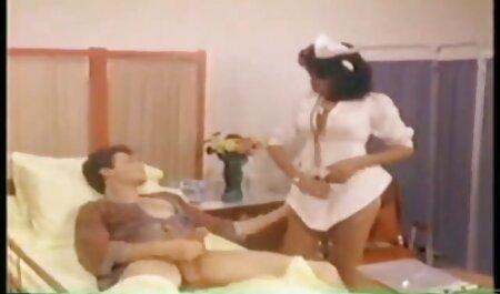 Dicke Titten suis vidéos pornographiques africaines Ballermann