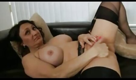 Euro casting babe dickriding devant la vidéo pornographique africain caméra