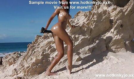 Vidéo film porno gratuit africain # 166