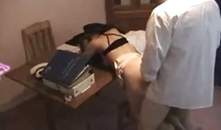 Sodded gravement hors de danse porno africain la rue