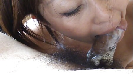 Film privé 05 africain pornos - Beautés au paradis - Karina Senk