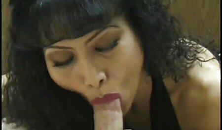 Lady Dee pronoxx africain Teen Finger Finger Chatte