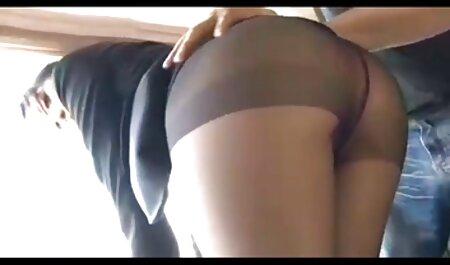 Femme triche avec pornno africaine son amant dans le pays