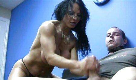 Stepsis pornoxxx africaine humide Erika Devine se fait ramoner