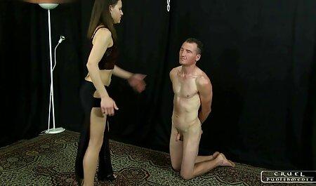 hardcore regarder film porno africain - 9801