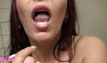 plusieurs éjaculations sur vos seins xx vidéo africaine chauds