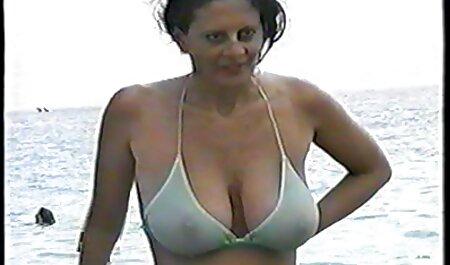 Nikki Santana pornoxxxafricain
