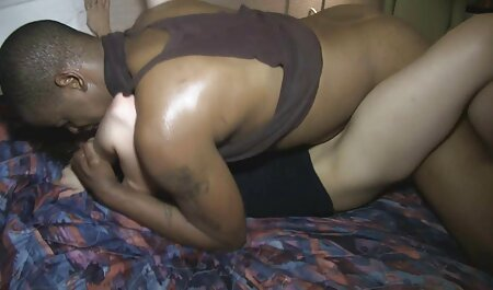 bbc suga slim un film porno africain baise bbw redboned juteuse rouge