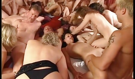Formation poronoafricain de femme 6