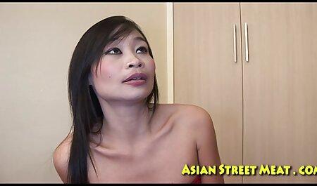 Krystal Orchid Dans pornographie africaine 2018 Intime Fam Affairs
