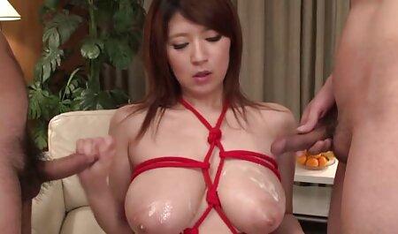 Hot pornoxxx africaine russe enceinte Valeria Shirochenko
