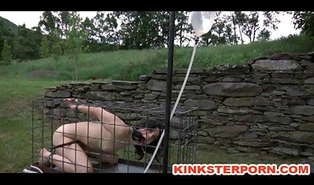 Tricked euro gf analement baisée par film porno gratuit africain un inconnu