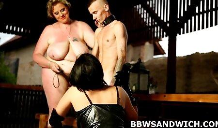 Éjacule Blonde Swinger Wife africaine pornographique Bareback 3 Bbc