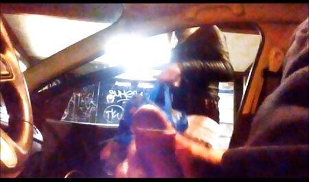 hardcore - 9768 film pornographie africain