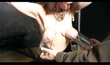mamie gilf aime la crème film porno noir africaine de chatte bbc