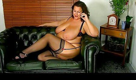 Mon juif pornographique africain prostituée femme amanda 9945