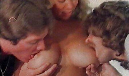 un délicieux après-midi avec final ... anal pornografie africaine