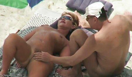 Diana MILF pornovideo africain salope baise à Milf Thing