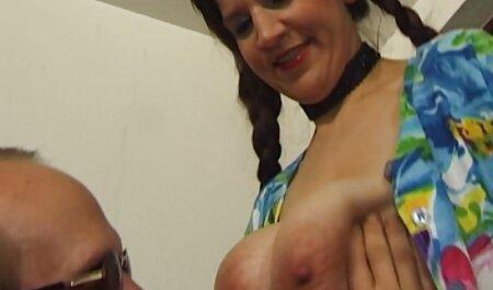 Tiziana Redford Sex Bizarr avec sex xxx africaine de méga seins