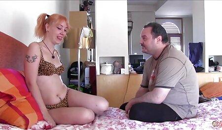 SnapFICK pornos des africaines Die verfickte LaufhausApp